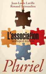 association1