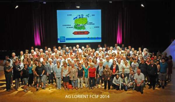 AG LORIENT 2014 _197 C BON copiezz