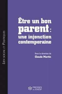 Etre_un_bon_parent-200x300