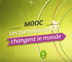 MOOC_Essec