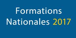formation-icono-2