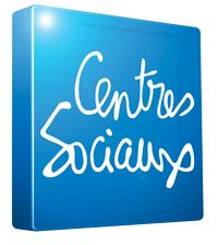(c) Centres-sociaux.fr