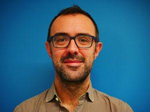 Julien Bastide